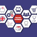 Welfare aziendale: tutto quello che c'è da sapere