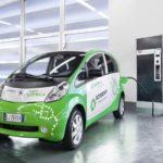 Auto elettriche: perché acquistarle