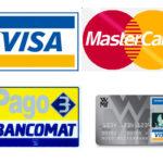 Perché scegliere la carta di credito per pagare