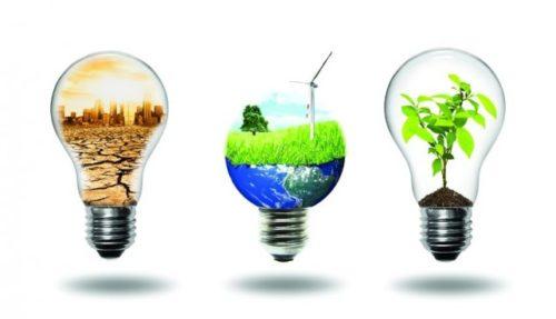 """Energia rinnovabile: perché investire nell'industria """"verde"""""""