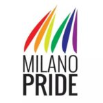 Milano: il businness sempre più gay-friendly