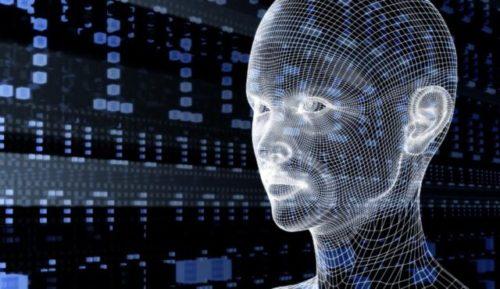 Intelligenza Artificiale: la Cina sulla vetta del mondo