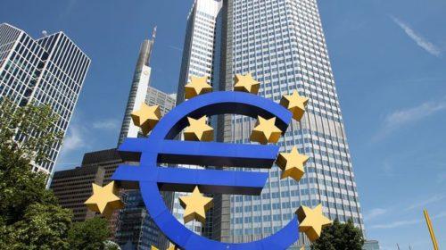 "Banca Centrale Europea ""La legge Fornero va mantenuta"""