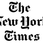 New York Times contro Facebook