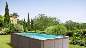 L'estate è arrivata ed è boom di vendite di piscine fuori terra!