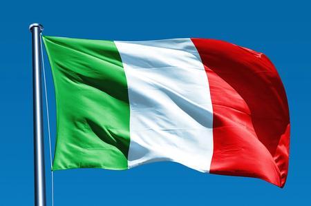 Festa della Repubblica: auguri Italia, oggi più che mai