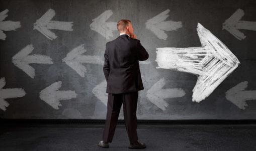 SAS o ditta individuale, quale conviene e cosa cambierebbe con la Flat Tax?