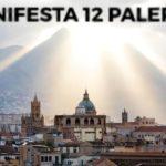 Palermo e Sicilia: tutti gli eventi dell'estate