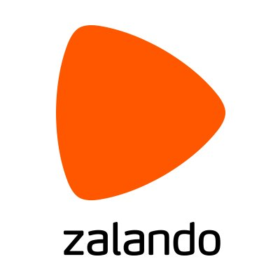Zalando: un nuovo stabilimento con 1000 posti di lavoro in arrivo
