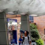 41 gradi in Giappone: il caldo uccide più di 44 persone