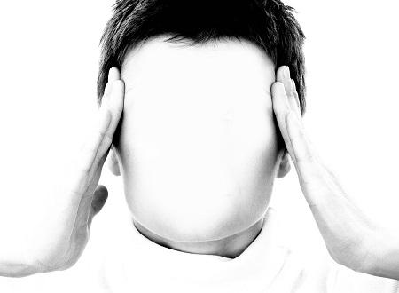 Semplici modi per ridurre lo stress e l'ansia