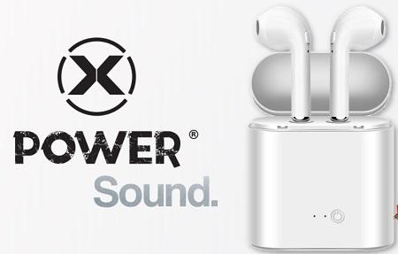 xPower Sound: opinioni, recensioni, prezzo, funzionano?