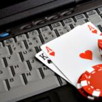 Gioco online: l'importanza di scegliere le piattaforme giuste