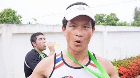 Thailandia: muore soccorritore per salvare i ragazzi nella grotta