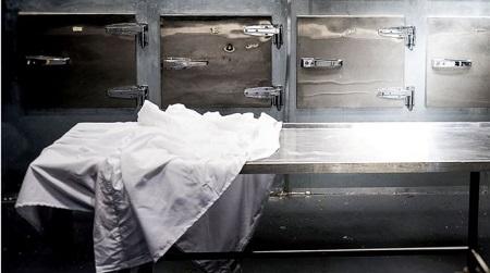 Sudafrica: donna dichiarata morta si risveglia all'obitorio