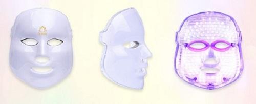 Maschera a LED Le Jeune: opinioni, recensioni, funziona o no?