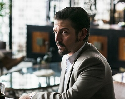 Narcos 4: anteprima della nuova stagione ambientata in Messico