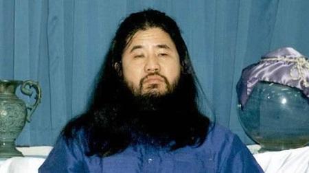 Giappone: giustiziati i responsabili dell'attentato alla metropolitana