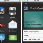 Come controllare la propria carta di credito