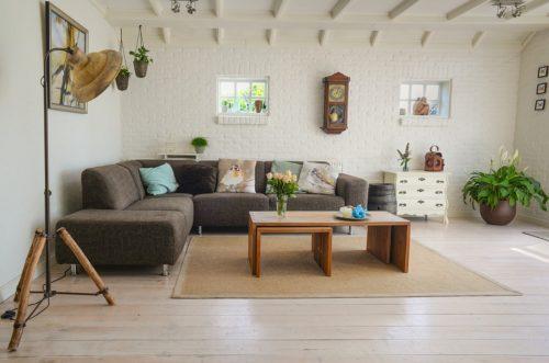 Ristrutturare casa: perché con la detrazione Irpef conviene