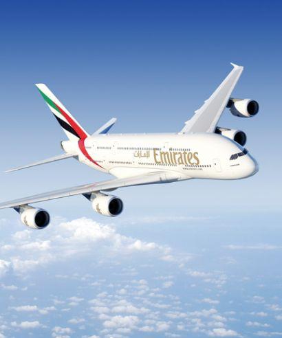Emirates: tra luglio e agosto ci saranno i recruiting day