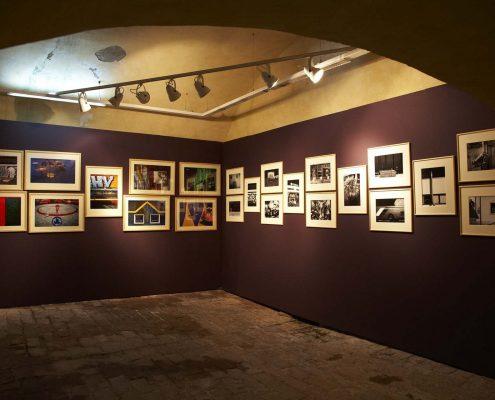 Grosseto: in arrivo il nuovo Festival di fotografia