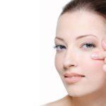 Rimedi naturali per idratare efficacemente la pelle