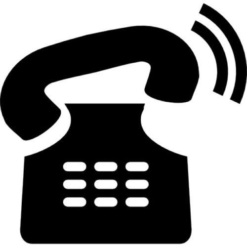 operatore telefonico: perchè sceglierne solo uno