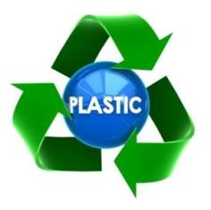 Plastica: quali sono i progetti per eliminarla