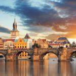 Praga: la più magica delle capitali europee