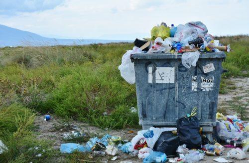 Tari: sotto accusa la tassa sui rifiuti da parte di Confcommercio
