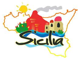 Sicilia: tutti gli eventi del weekend