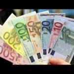 Come fare soldi lavorando online