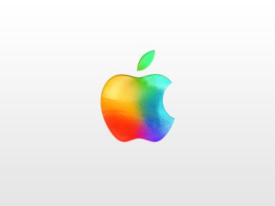 Apple: lo smartphone diventerà startac