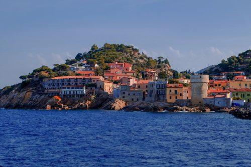Toscana: in arrivo le Notti dell'Archeologia