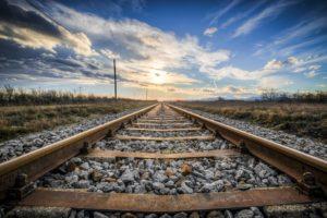 Treno con guida autonoma: la tecnologia sbarca in Italia