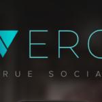 Vero: il social più antisocial