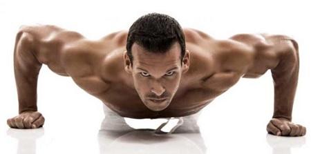 Come aumentare in modo naturale i livelli di testosterone