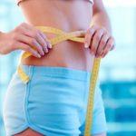 Piano per perdere 5 chili in una sola settimana