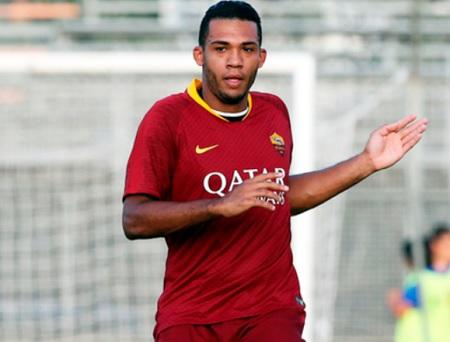 Torino: in attesa del difensore brasiliano Juan Jesus