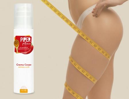 PiperPlus: opinioni, recensioni, prezzo, funziona o no?