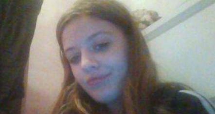 Ragazza di 13 anni stuprata ed uccisa dal badante della madre
