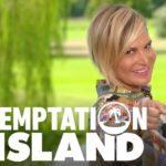 Temptation Island Vip: quando inizia e le coppie che parteciperanno