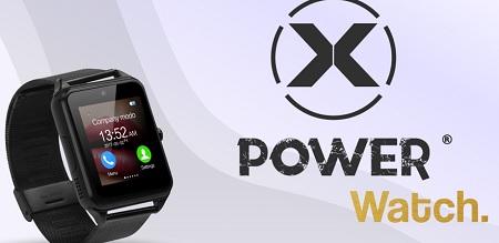 XPower Watch: opinioni, recensioni, prezzo, funziona o no?