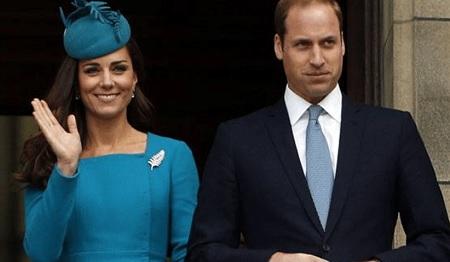 Il passato segreto di William e Kate: perché si erano lasciati