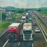 Atlantia: Autostrade crolla anche in borsa