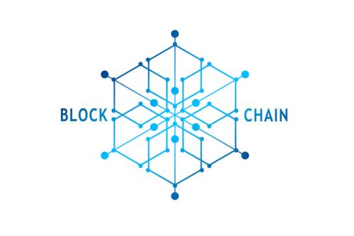 Block Chain: cos'è e come funziona
