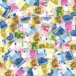 Lega: condanna per i 49 milioni di euro, ma c'è il ricorso in Cassazione