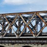 Di Maio: pronto decreto per la ricostruzione del ponte a Genova
