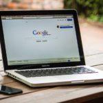 Google cambia look: il digital marketing che funziona